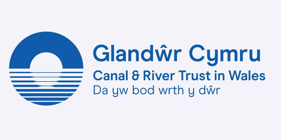 Canal and River Trust Wales